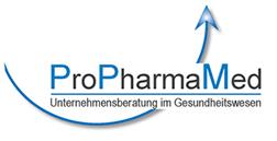 logo_propharmamed